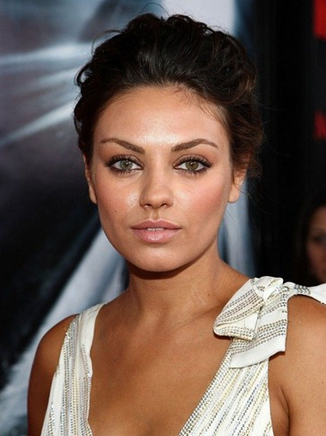 mila_kunis_photo_sp_0012