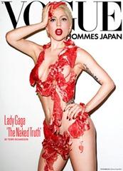 17015-lady_gaga_pour_vogue_hommes_japan