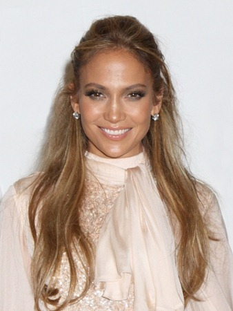 jennifer-lopez-fashion-night-out