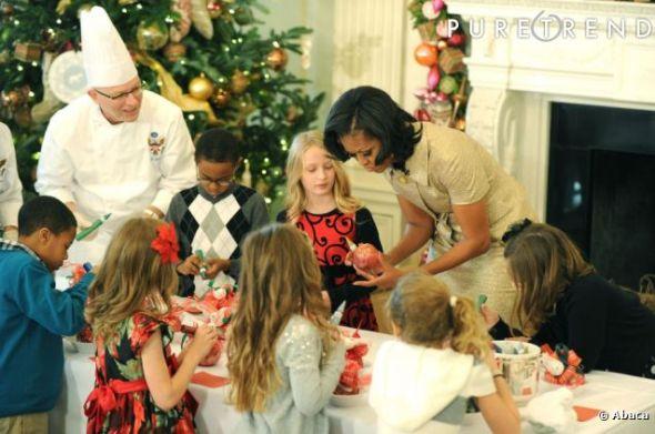 803240-michelle-obama-accueille-des-enfants-637x0-2