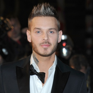 m-pokora-aux-nrj-music-awards-10387610ncvwr