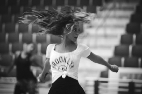 beyonce-superbowl-repetitions-preparation-2013-01